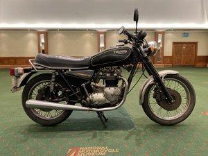 1988 Triumph