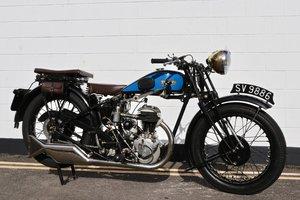 Picture of 1929 Triumph 500 CN Banbury run eligible side valve 500cc Tr For Sale