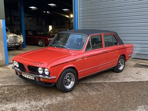 Picture of 1970 We Are Looking For All Triumphs For Sale
