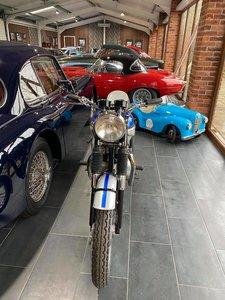 Picture of 1966 Triumph Bonneville T120 For Sale