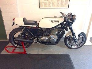 Picture of 1971 Rob North Triumph 930cc For Sale