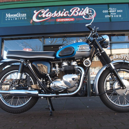 WANTED: CLASSIC BIKES TOP PRICES PAID. Wanted (picture 6 of 6)