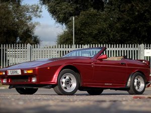 TVR's WANTED ALL MODELS For Sale