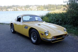 1974 TVR 2500 M  For Sale