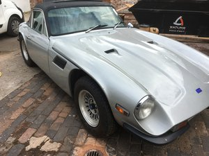 1974 TVR 2500M LHD For Sale