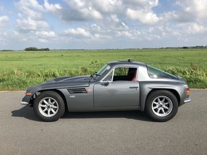 1970 TVR TUSCAN V8  For Sale