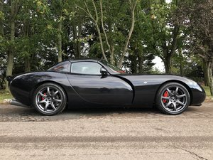 Picture of 2002  TVR TUSCAN S