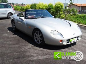 Picture of 1993 TVR GRIFFITH For Sale