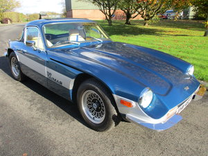 Picture of 1979 TVR Taimar  Fully restored For Sale