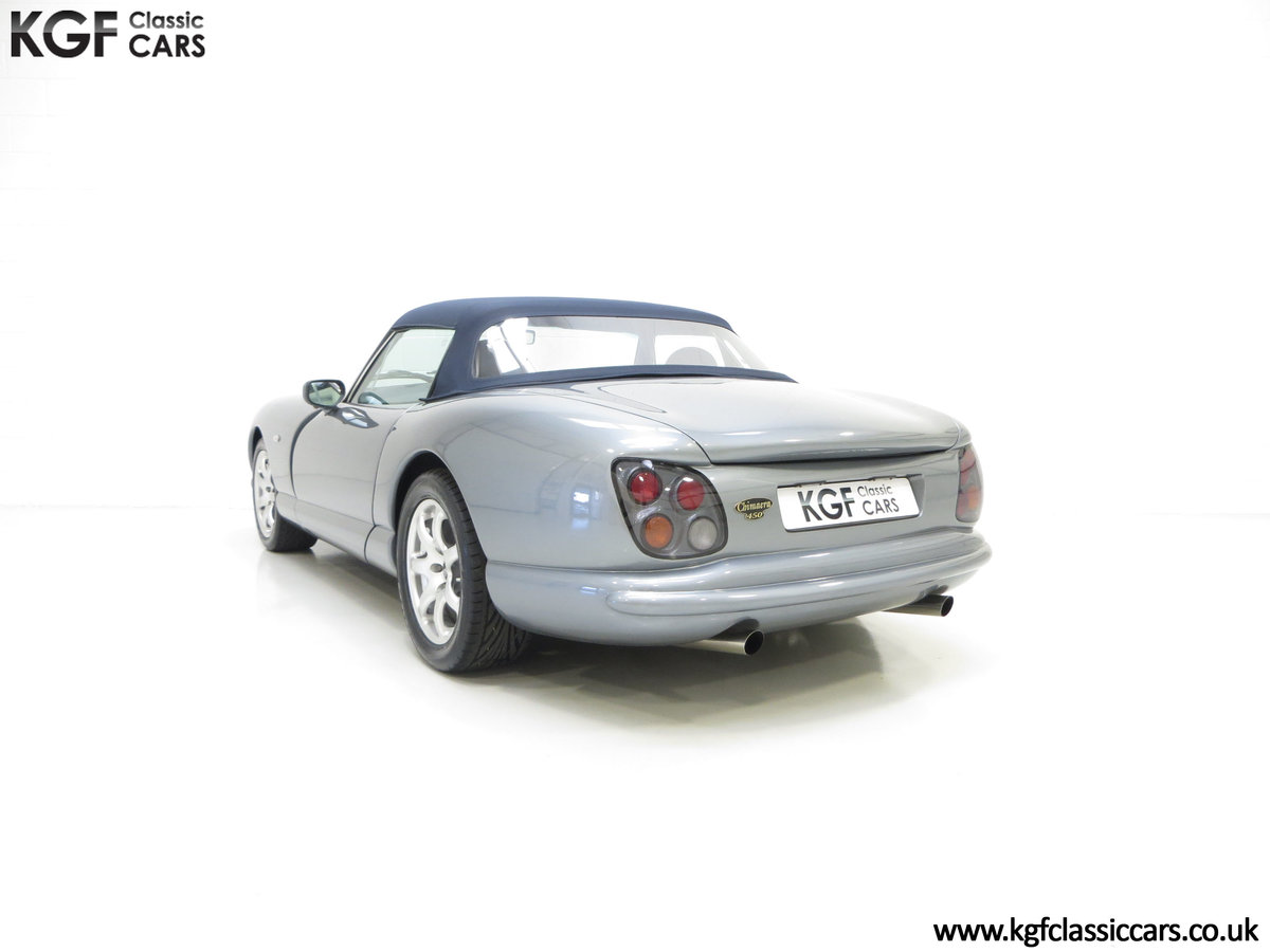 1970 Thinking of selling your TVR (picture 3 of 4)