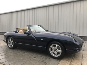 Picture of 2000 A Star is Born - 4.5 - 21600 Genuine Miles SOLD