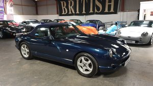 Picture of 2000 Sold - TVR Chimaera 4.5 MK2  49k miles SOLD