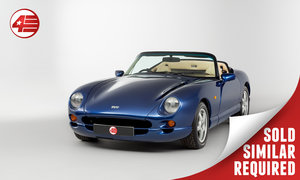 Picture of 1999 TVR Chimaera 400 /// Facelift /// PAS /// 32k Miles SOLD