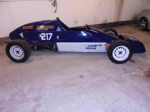 Picture of 1983 Van Diemen RF83 For Sale