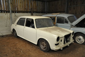 1968 Austin Vanden Plas Princess For Sale