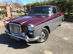 Picture of 1964 Austin Princess vanden plas 3Litre