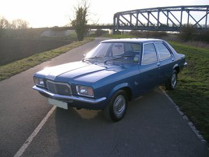 1972 * UK WIDE DELIVERY AVAILABLE * CALL ON 01405 860021 * For Sale