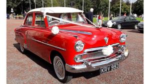 1955 cresta e