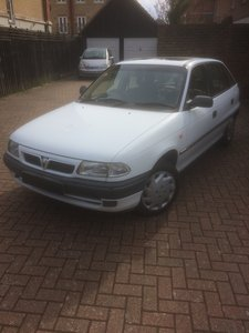 "1995   Astra  Project  £150 ""  SOLD """