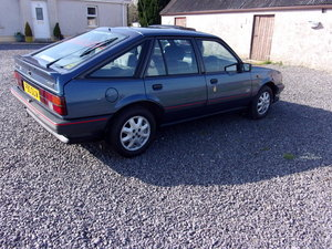 1988 cavalier lx For Sale