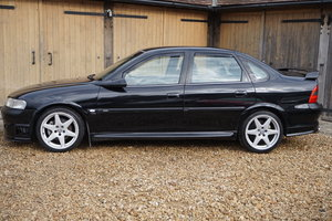 1998 VAUXHALL VEXTRA GSI 2.5 76,000 MILES EXCELLENT CONDITION SOLD