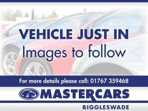 2011/61 Vauxhall Astra 1.6 SE Auto Estate 5dr 63483 mls FSH.