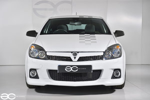 2008 Beautiful Astra VXR Nurburgring - 28k Miles - Unmodified