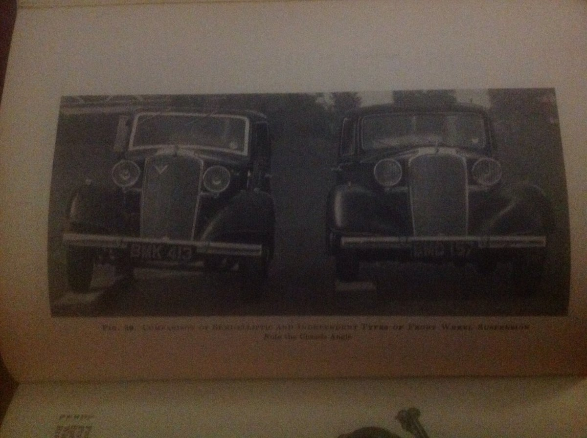 Vauxhall Cesta, Velox, 14 and 12/6 1934 -58 models For Sale (picture 4 of 4)