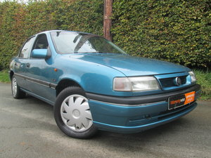 1992 vauxhall cavalier GLS auto rare invesment car For Sale
