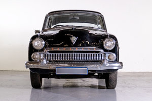 Picture of 1956 Vauxhall Velox  For Sale