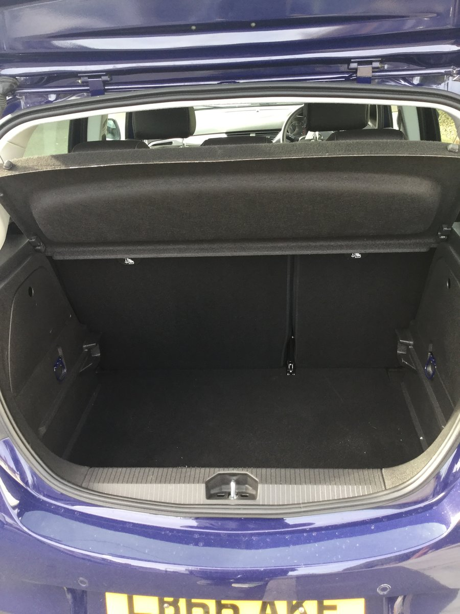 2016 Corsa elite 1.4 For Sale (picture 4 of 6)