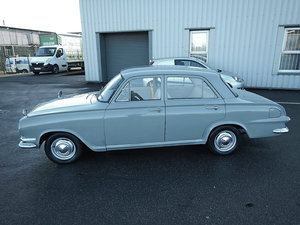 Picture of 1964 VAUXHALL VICTOR FB Saloon ~  SOLD