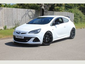 2013 Vauxhall Astra 2.0 i 16v VXR 3dr HUGE SPEC,FULLY FORGED!UNRE