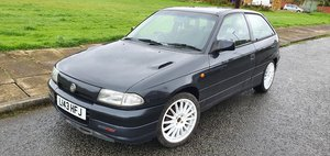 1994 original gsi with optional alloys