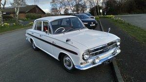 1963 63 VX/490
