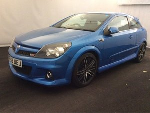 Picture of 2009 Vauxhall Astra 2.0 i 16v VXR VXRacing Sport Hatch 3dr *** 24