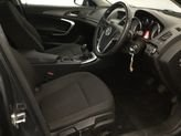 2010 Vauxhall Insignia 2.0 CDTi 16v Exclusiv 5dr For Sale (picture 3 of 3)