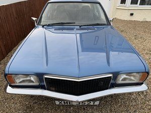 Picture of 1978 Vauxhall