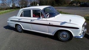 63 FB VX/490, now a very rare car.
