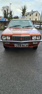 Picture of 1977 Vauxhall victor fe vx2300gls auto
