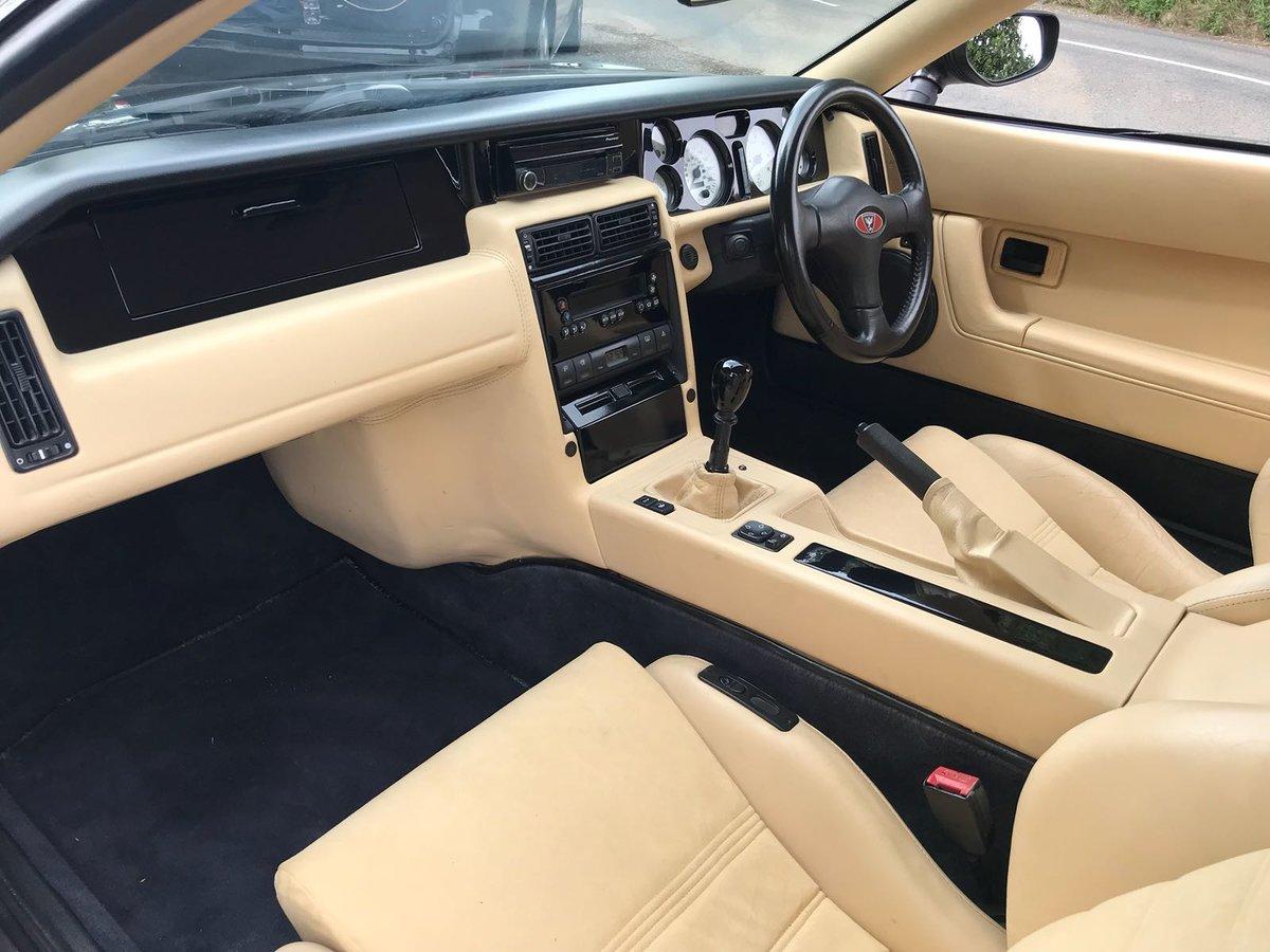 1997 Venturi 300 turbo For Sale (picture 2 of 6)