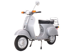 1979 Vespa 50 Special For Sale by Auction