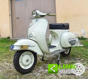 VESPA GL 150 1963 For Sale