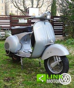 Picture of Vespa 150 GS VS5 1959 For Sale