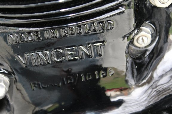 1955 incent For Sale (picture 6 of 6)