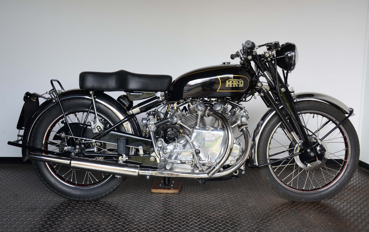 1948 matching numbers For Sale (picture 1 of 6)