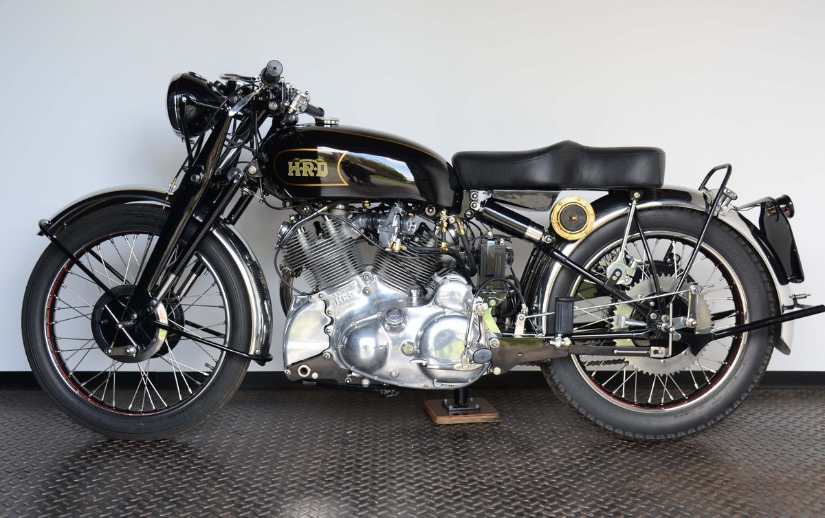 1948 matching numbers For Sale (picture 6 of 6)