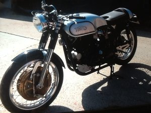 Picture of 1975 Vincent nor-vin