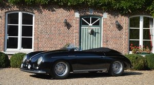 Picture of 1971 Vintage 356 Speedster For Sale