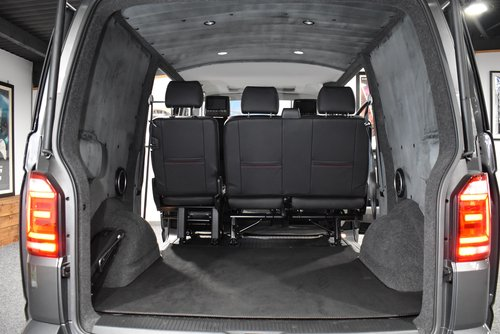 2017 Maximum Specification SOLD (picture 4 of 6)